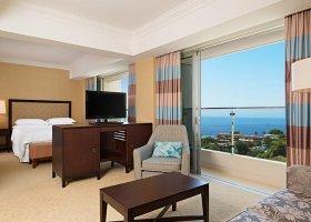 brazilie-hotel-sheraton-rio-048.jpg