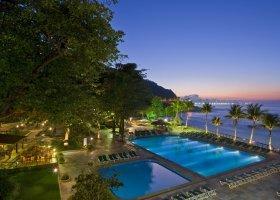 brazilie-hotel-sheraton-rio-049.jpg