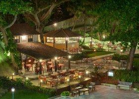 brazilie-hotel-sheraton-rio-054.jpg