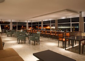 brazilie-hotel-sheraton-rio-055.jpg