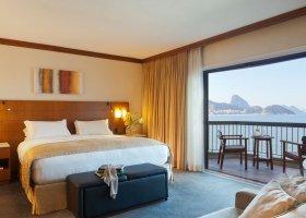 brazilie-hotel-sofitel-031.jpg