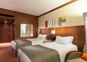 brazilie-hotel-sofitel-032.jpg