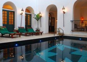 brazilie-hotel-villa-bahia-001.jpg