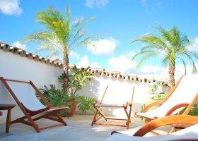brazilie-hotel-villa-bahia-002.jpg