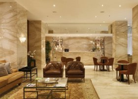 brazilie-hotel-windsor-miramar-009.jpg