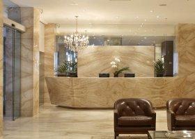 brazilie-hotel-windsor-miramar-010.jpg