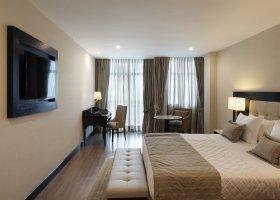 brazilie-hotel-windsor-miramar-011.jpg