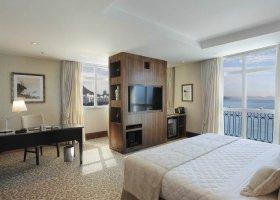 brazilie-hotel-windsor-miramar-012.jpg