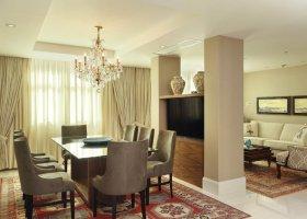 brazilie-hotel-windsor-miramar-013.jpg
