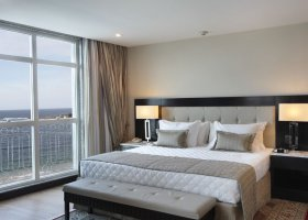 brazilie-hotel-windsor-miramar-016.jpg