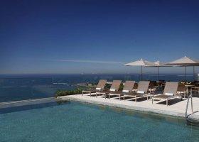 brazilie-hotel-windsor-miramar-017.jpg