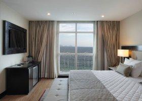 brazilie-hotel-windsor-miramar-018.jpg