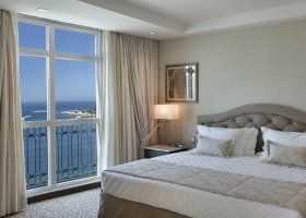 brazilie-hotel-windsor-miramar-019.jpg