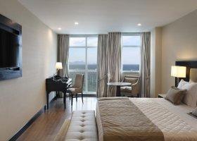 brazilie-hotel-windsor-miramar-024.jpg
