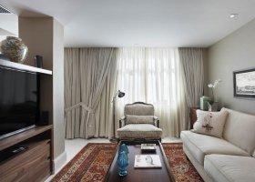 brazilie-hotel-windsor-miramar-025.jpg