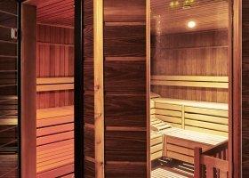cerna-hora-hotel-falkensteiner-hotel-montenegro-011.jpg