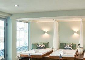 cerna-hora-hotel-falkensteiner-hotel-montenegro-012.jpg