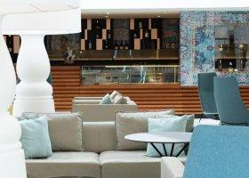 cerna-hora-hotel-falkensteiner-hotel-montenegro-025.jpg