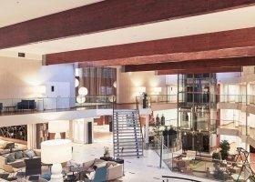 cerna-hora-hotel-falkensteiner-hotel-montenegro-027.jpg