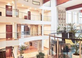 cerna-hora-hotel-falkensteiner-hotel-montenegro-028.jpg
