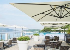 cerna-hora-hotel-falkensteiner-hotel-montenegro-029.jpg
