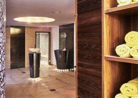 cerna-hora-hotel-falkensteiner-hotel-montenegro-036.jpg