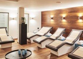 cerna-hora-hotel-falkensteiner-hotel-montenegro-041.jpg