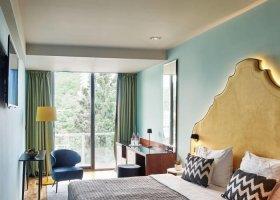 cerna-hora-hotel-falkensteiner-hotel-montenegro-043.jpg