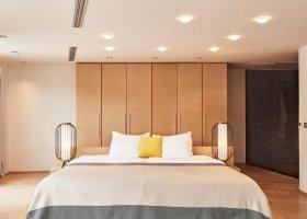 cerna-hora-hotel-falkensteiner-hotel-montenegro-044.jpg