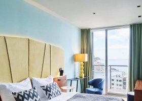 cerna-hora-hotel-falkensteiner-hotel-montenegro-045.jpg
