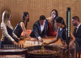cerna-hora-hotel-maestral-resort-casino-001.jpg
