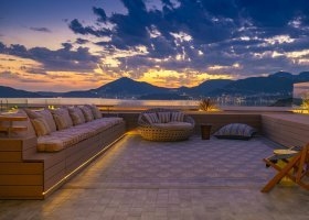 cerna-hora-hotel-maestral-resort-casino-006.jpg