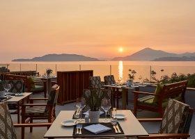cerna-hora-hotel-maestral-resort-casino-010.jpg
