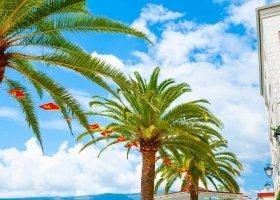 cerna-hora-hotel-nikki-beach-montenegro-001.jpg