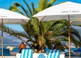 cerna-hora-hotel-nikki-beach-montenegro-002.jpg