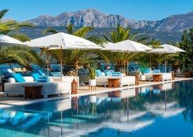 cerna-hora-hotel-nikki-beach-montenegro-003.jpg