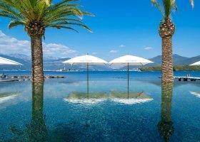 cerna-hora-hotel-nikki-beach-montenegro-004.jpg