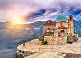 cerna-hora-hotel-nikki-beach-montenegro-011.jpg