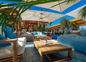 cerna-hora-hotel-nikki-beach-montenegro-012.jpg
