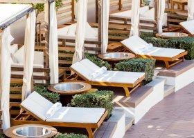 cerna-hora-hotel-nikki-beach-montenegro-016.jpg