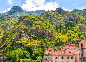 cerna-hora-hotel-nikki-beach-montenegro-018.jpg