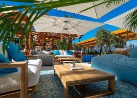 cerna-hora-hotel-nikki-beach-montenegro-020.jpg