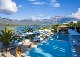 cerna-hora-hotel-nikki-beach-montenegro-025.jpg