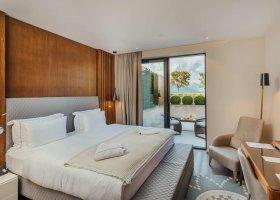 cerna-hora-hotel-nikki-beach-montenegro-037.jpg