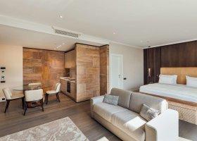cerna-hora-hotel-nikki-beach-montenegro-039.jpg