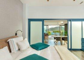 cerna-hora-hotel-nikki-beach-montenegro-040.jpg