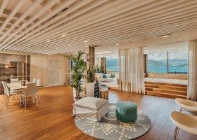 cerna-hora-hotel-nikki-beach-montenegro-041.jpg