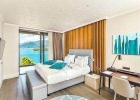 cerna-hora-hotel-nikki-beach-montenegro-042.jpg