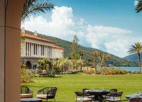 cerna-hora-hotel-one-only-portonovi-005.jpg