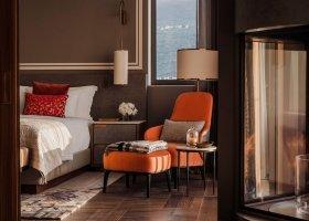 cerna-hora-hotel-one-only-portonovi-017.jpg